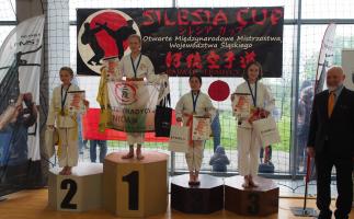 Silesia Cup - 2021